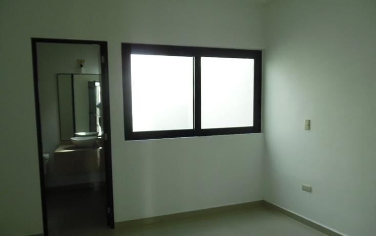 Foto de casa en venta en  , el paraíso, coatzacoalcos, veracruz de ignacio de la llave, 1396261 No. 17