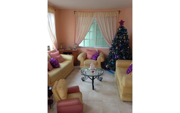 Foto de casa en renta en  , el paraíso, coatzacoalcos, veracruz de ignacio de la llave, 1663324 No. 04