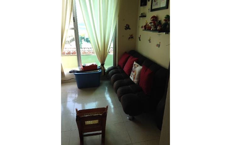 Foto de casa en renta en  , el paraíso, coatzacoalcos, veracruz de ignacio de la llave, 1663324 No. 05