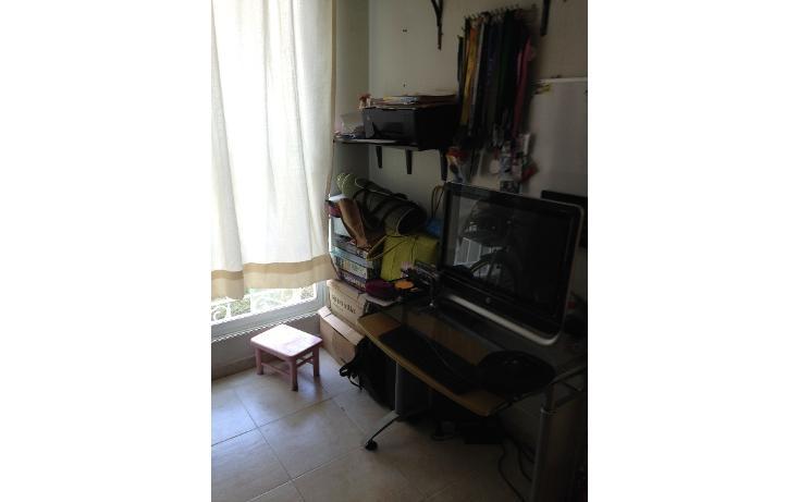 Foto de casa en renta en  , el paraíso, coatzacoalcos, veracruz de ignacio de la llave, 1663324 No. 06