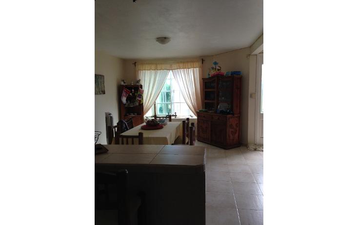 Foto de casa en renta en  , el paraíso, coatzacoalcos, veracruz de ignacio de la llave, 1663324 No. 08