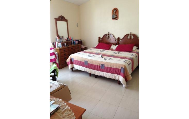 Foto de casa en renta en  , el paraíso, coatzacoalcos, veracruz de ignacio de la llave, 1663324 No. 10