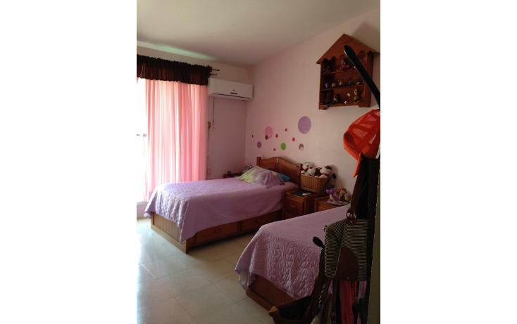 Foto de casa en renta en  , el paraíso, coatzacoalcos, veracruz de ignacio de la llave, 1663324 No. 11