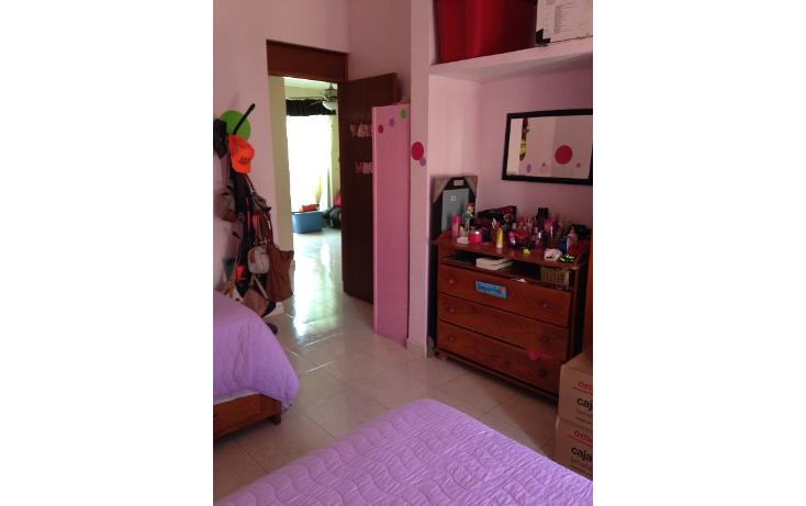 Foto de casa en renta en  , el paraíso, coatzacoalcos, veracruz de ignacio de la llave, 1663324 No. 12