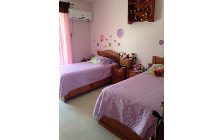 Foto de casa en renta en  , el paraíso, coatzacoalcos, veracruz de ignacio de la llave, 1663324 No. 13