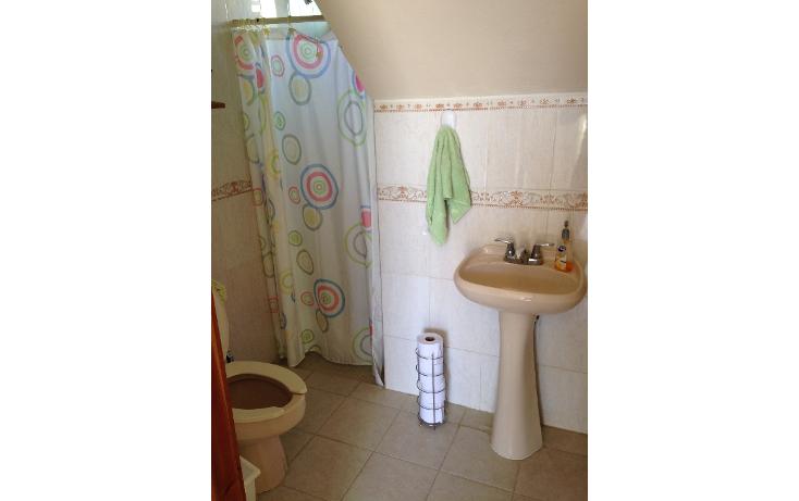 Foto de casa en renta en  , el paraíso, coatzacoalcos, veracruz de ignacio de la llave, 1663324 No. 15