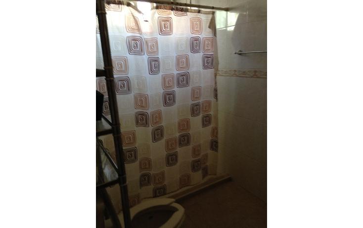 Foto de casa en renta en  , el paraíso, coatzacoalcos, veracruz de ignacio de la llave, 1663324 No. 17