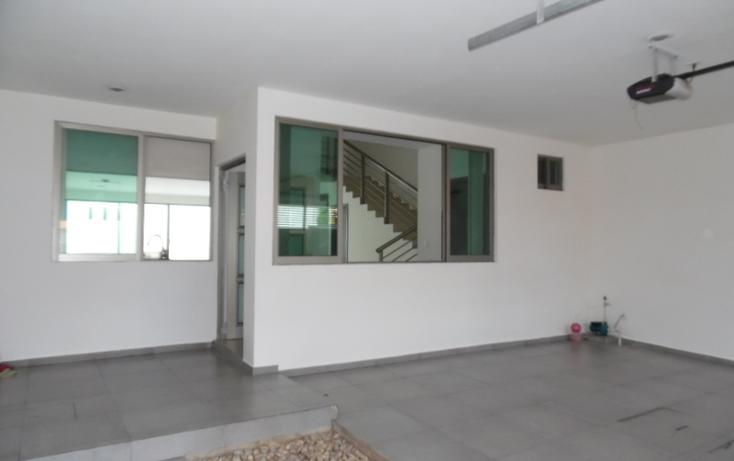 Foto de casa en venta en  , el paraíso, coatzacoalcos, veracruz de ignacio de la llave, 984851 No. 02