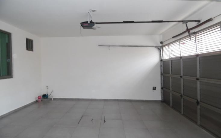 Foto de casa en venta en  , el paraíso, coatzacoalcos, veracruz de ignacio de la llave, 984851 No. 03