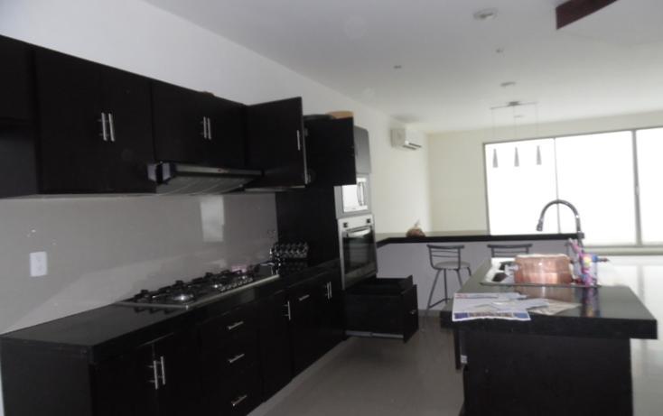 Foto de casa en venta en  , el paraíso, coatzacoalcos, veracruz de ignacio de la llave, 984851 No. 04