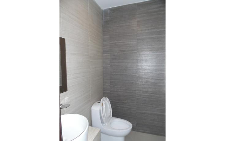 Foto de casa en venta en  , el paraíso, coatzacoalcos, veracruz de ignacio de la llave, 984851 No. 05