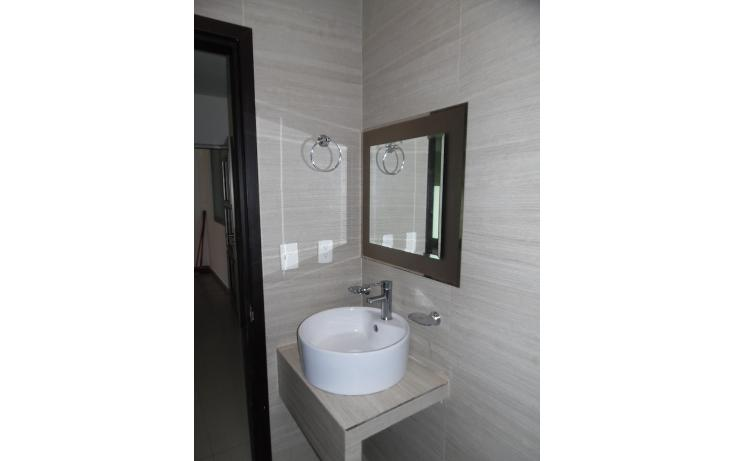 Foto de casa en venta en  , el paraíso, coatzacoalcos, veracruz de ignacio de la llave, 984851 No. 06