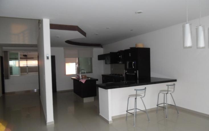 Foto de casa en venta en  , el paraíso, coatzacoalcos, veracruz de ignacio de la llave, 984851 No. 07