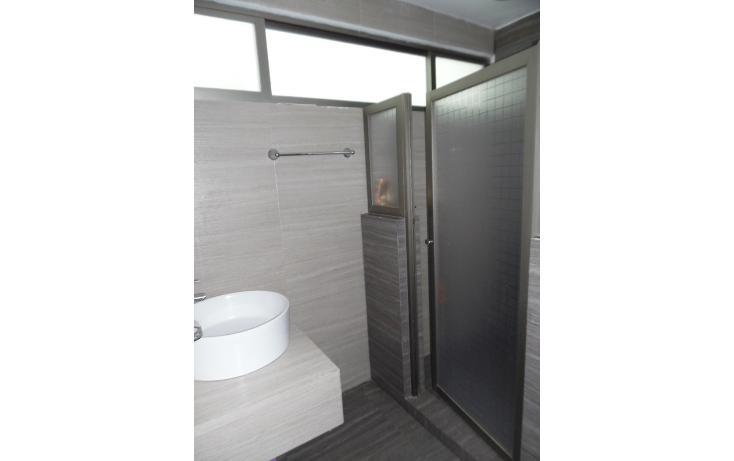 Foto de casa en venta en  , el paraíso, coatzacoalcos, veracruz de ignacio de la llave, 984851 No. 08