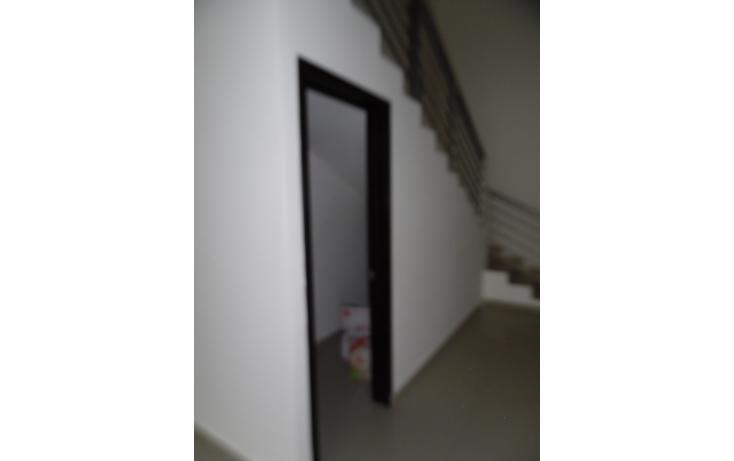 Foto de casa en venta en  , el paraíso, coatzacoalcos, veracruz de ignacio de la llave, 984851 No. 09