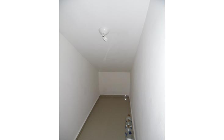 Foto de casa en venta en  , el paraíso, coatzacoalcos, veracruz de ignacio de la llave, 984851 No. 10