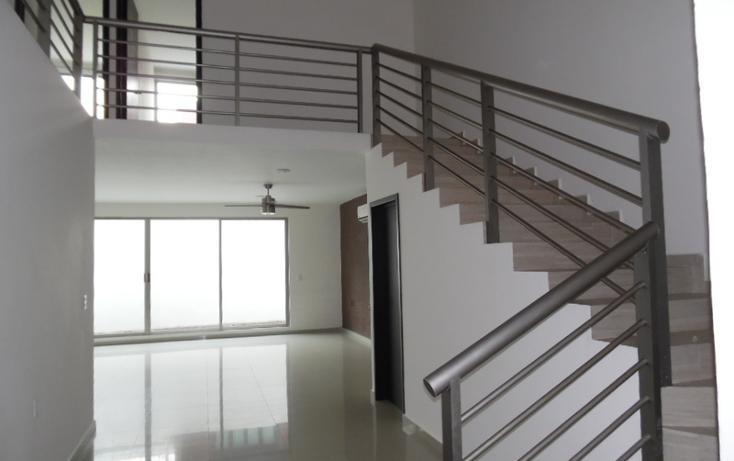 Foto de casa en venta en  , el paraíso, coatzacoalcos, veracruz de ignacio de la llave, 984851 No. 11