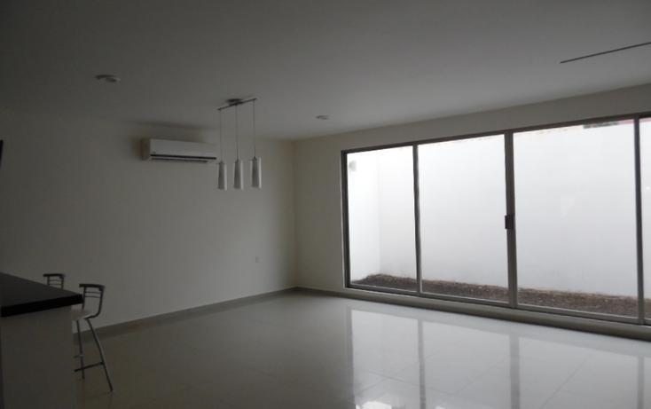 Foto de casa en venta en  , el paraíso, coatzacoalcos, veracruz de ignacio de la llave, 984851 No. 12