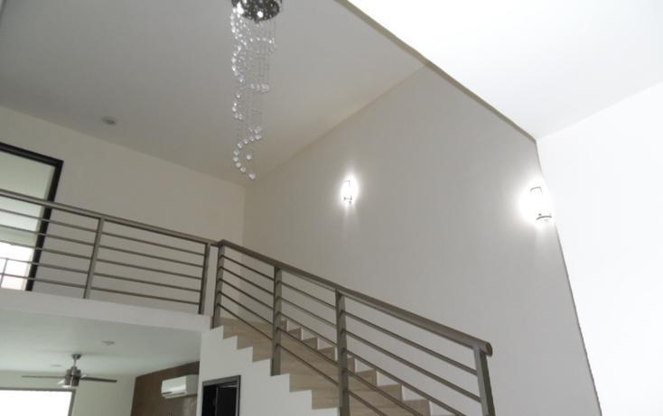 Foto de casa en venta en  , el paraíso, coatzacoalcos, veracruz de ignacio de la llave, 984851 No. 13