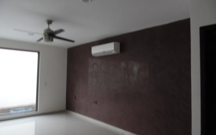 Foto de casa en venta en  , el paraíso, coatzacoalcos, veracruz de ignacio de la llave, 984851 No. 14