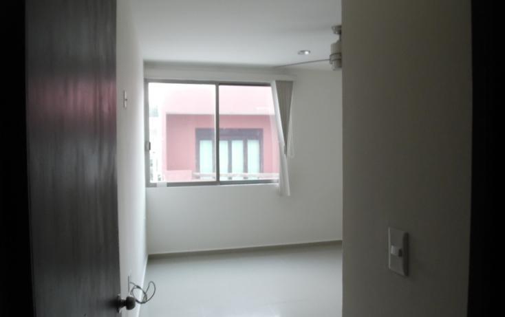 Foto de casa en venta en  , el paraíso, coatzacoalcos, veracruz de ignacio de la llave, 984851 No. 15