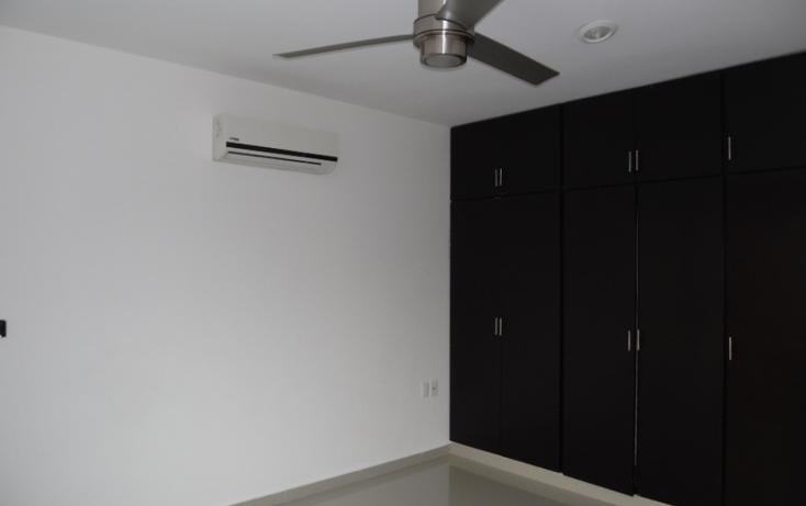 Foto de casa en venta en  , el paraíso, coatzacoalcos, veracruz de ignacio de la llave, 984851 No. 16