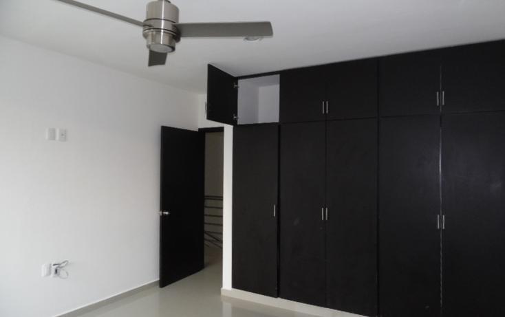 Foto de casa en venta en  , el paraíso, coatzacoalcos, veracruz de ignacio de la llave, 984851 No. 18