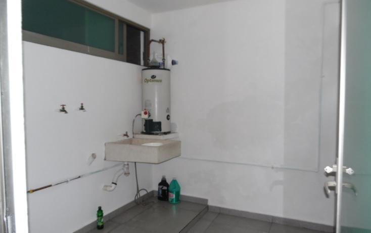 Foto de casa en venta en  , el paraíso, coatzacoalcos, veracruz de ignacio de la llave, 984851 No. 20