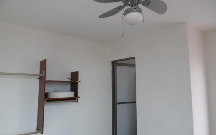 Foto de casa en venta en  , el paraíso, coatzacoalcos, veracruz de ignacio de la llave, 984851 No. 26