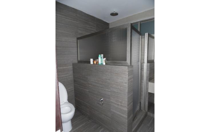 Foto de casa en venta en  , el paraíso, coatzacoalcos, veracruz de ignacio de la llave, 984851 No. 28