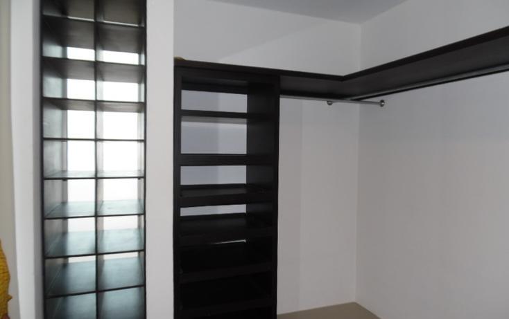 Foto de casa en venta en  , el paraíso, coatzacoalcos, veracruz de ignacio de la llave, 984851 No. 29