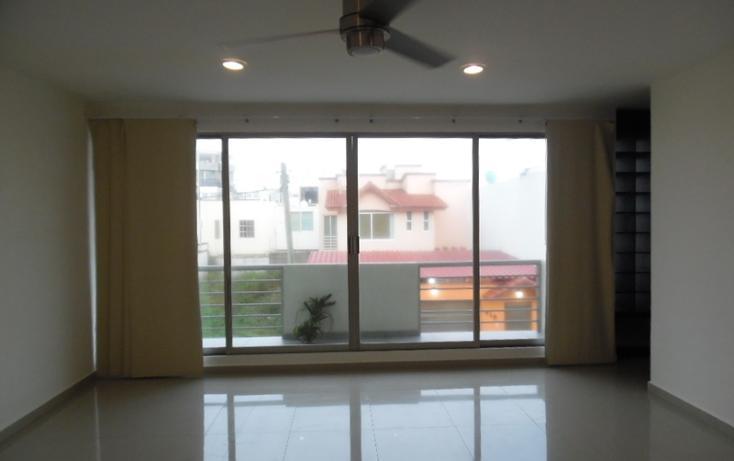 Foto de casa en venta en  , el paraíso, coatzacoalcos, veracruz de ignacio de la llave, 984851 No. 31