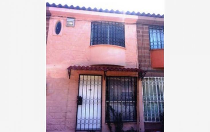 Foto de casa en venta en, el paraíso, cuautitlán, estado de méxico, 1562876 no 01