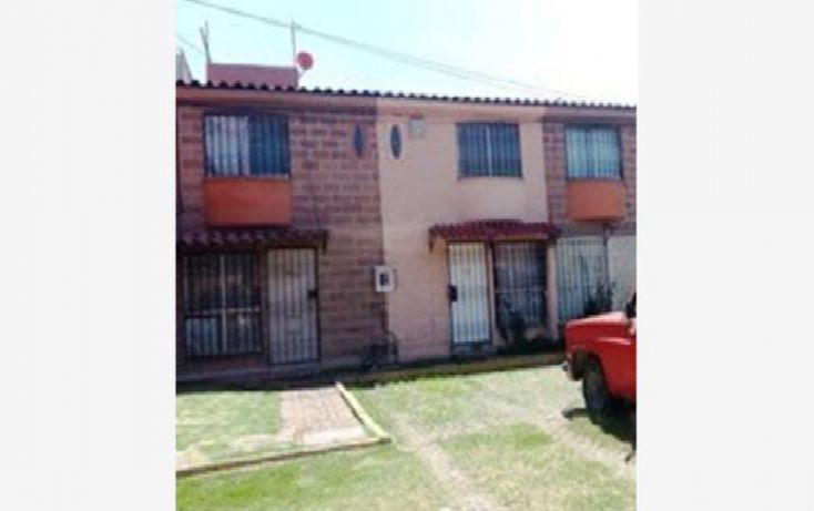 Foto de casa en venta en, el paraíso, cuautitlán, estado de méxico, 1562876 no 04