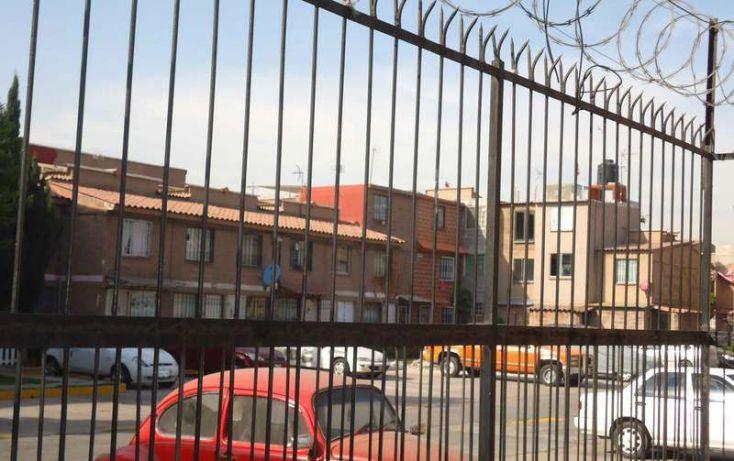 Foto de casa en venta en, el paraíso, cuautitlán, estado de méxico, 2020873 no 03
