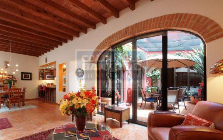 Foto de casa en venta en el paraiso, el paraiso, san miguel de allende, guanajuato, 703684 no 01