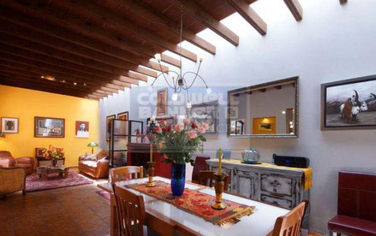 Foto de casa en venta en el paraiso, el paraiso, san miguel de allende, guanajuato, 703684 no 02