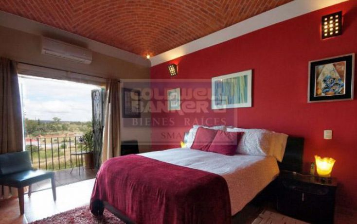 Foto de casa en venta en el paraiso, el paraiso, san miguel de allende, guanajuato, 703684 no 03
