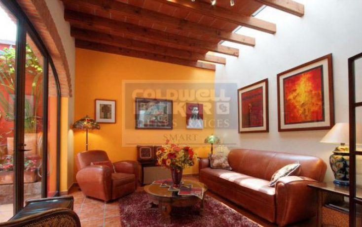 Foto de casa en venta en el paraiso, el paraiso, san miguel de allende, guanajuato, 703684 no 05