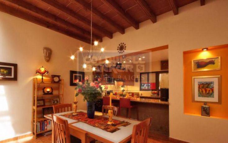 Foto de casa en venta en el paraiso, el paraiso, san miguel de allende, guanajuato, 703684 no 06