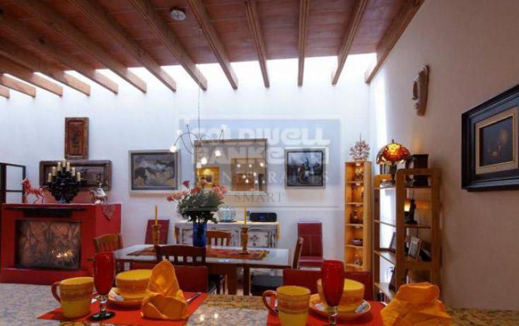 Foto de casa en venta en el paraiso, el paraiso, san miguel de allende, guanajuato, 703684 no 07