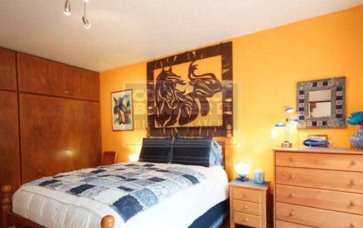 Foto de casa en venta en el paraiso, el paraiso, san miguel de allende, guanajuato, 703684 no 08