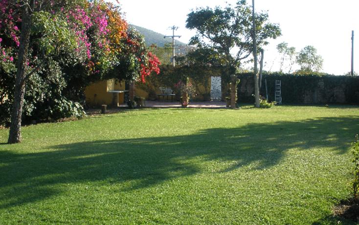 Foto de casa en venta en  , el paraíso, huaquechula, puebla, 1271345 No. 01