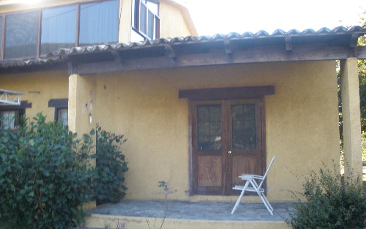 Foto de casa en venta en  , el paraíso, huaquechula, puebla, 1271345 No. 02