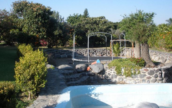 Foto de casa en venta en  , el paraíso, huaquechula, puebla, 1271345 No. 03