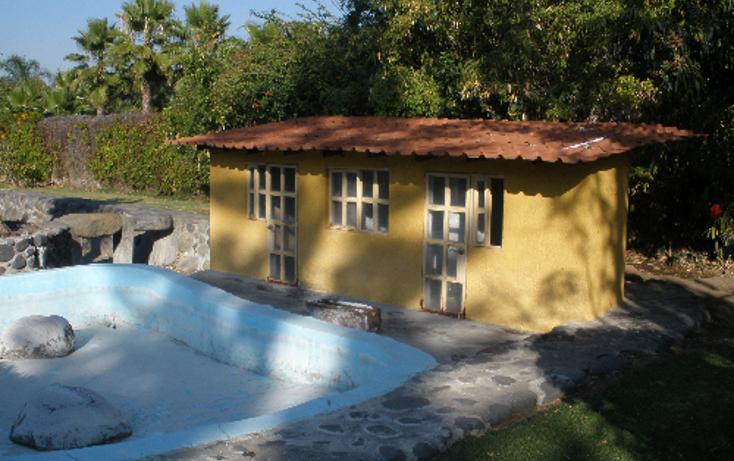 Foto de casa en venta en  , el paraíso, huaquechula, puebla, 1271345 No. 04