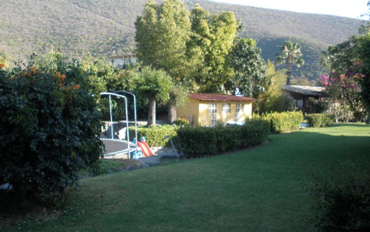 Foto de casa en venta en  , el paraíso, huaquechula, puebla, 1271345 No. 05
