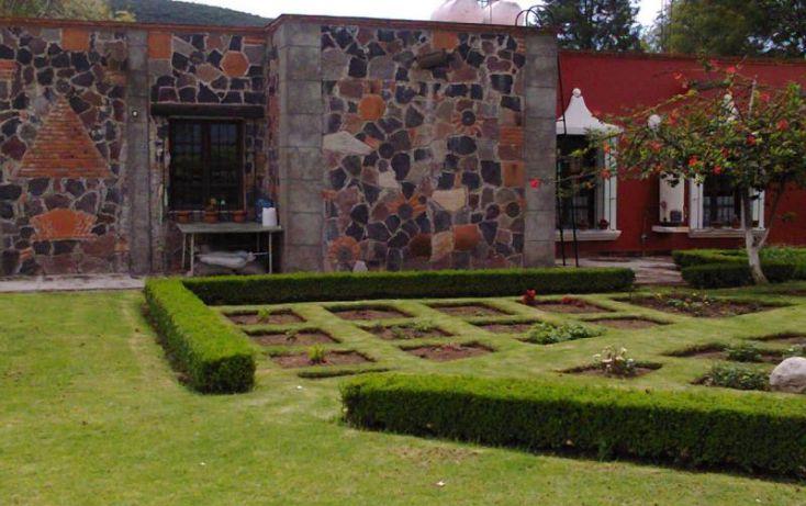Foto de casa en venta en, el paraíso, huaquechula, puebla, 1464439 no 01