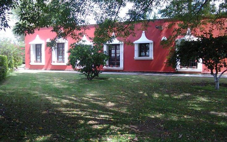 Foto de casa en venta en  , el para?so, huaquechula, puebla, 1464439 No. 02