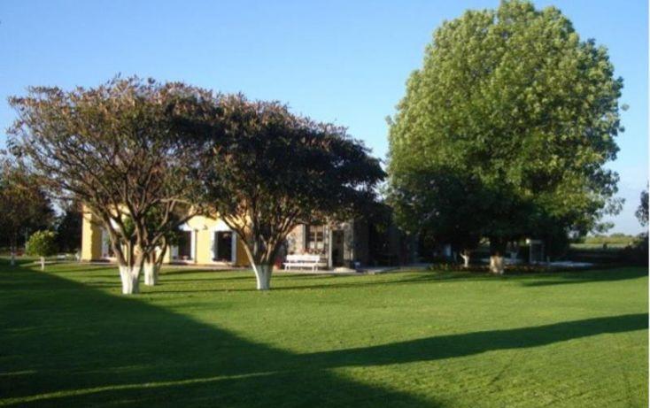 Foto de casa en venta en, el paraíso, huaquechula, puebla, 1464439 no 03